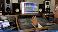 Online Mixing Course Basic